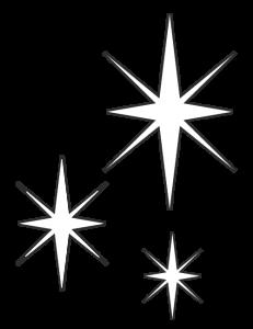 3StarsRight