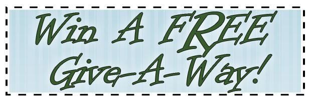 Free-coupon