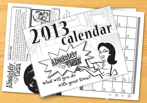 2013Calendar-Full